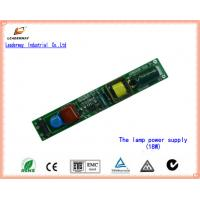 Excellent 18W LED tube driver from 30 to 80V, 240mA, PF>93% Manufactures