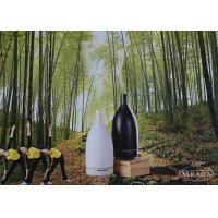 Relieving Pressure Ultrasonic Aroma Diffuser , Ultrasonic Essential Oil Diffuser Manufactures