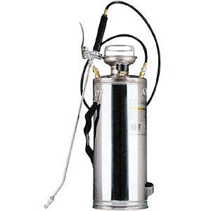 Copper Sprayer Manufactures