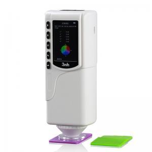 3NH NR100 CIE 10° Handheld Colorimeter 8mm Aperture Manufactures