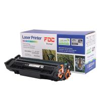 HP Compatible Laser Toner Cartridge , Color CE505A 05A For P2035 P2055 Refill Manufactures