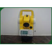 Hot Sale 2 Accuracy Hi-Target Brand ZTS-320R Reflectorless Total Station Manufactures