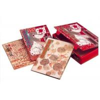 China Magazine / Picture Book / Brochure Printing Service with UV Glittering , Silk Screen Printing on sale