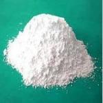 magnesium oxide Manufactures