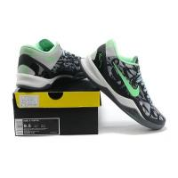 Cheap New Nike Kobe 8 Basketball Shoes From sportsyyy.ru Manufactures