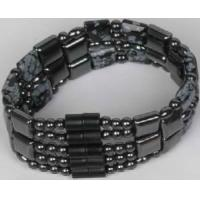 Magnetic Jewelry-Bracelets Manufactures