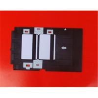 Magnetic Stripe Card Manufactures