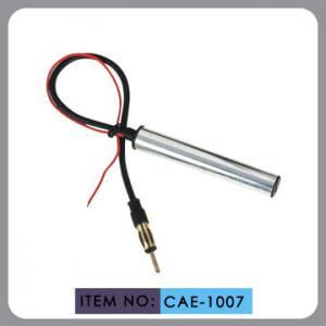 High Sensitive Am Fm Car Antenna Extension Cable General Auto Radio Plug Manufactures