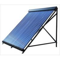 China Solar Water Heater (AP-30) on sale
