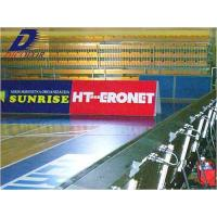 Buy cheap Stadiums LED Perimeter Display Screen from wholesalers
