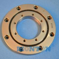 RB18025UUCC0P5 Harmonic Drive Bearings Csf Harmonic Drive Special For Robot Manufactures