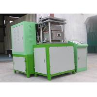 Automobile Industry Low Loss Polymer Diffusion Welding Machine Energy-Saving Manufactures