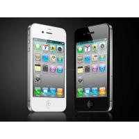 Air Phone NO.4 Quad Band 3.5 inch Ultra Thin 9.3mm WiFi 1:1 iPhone 4 Copy Manufactures