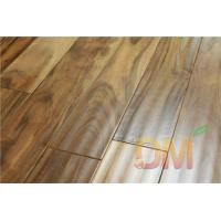 acacia hardwood flooring wholesale Manufactures