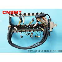 YV180X Original Disassemble Accessories YAMAHA Placement Machine CNSMT KHN-M66GK-010 Manufactures