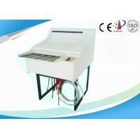 China Durable NDT Accessories , Non Destructive Testing Automatic X Ray Film Processor on sale