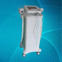 China Two handles can work at the same time cryolipolysis Slimming Machine for beauty salon wholesale