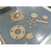 cork gasket making cnc cutting equipment production machine Manufactures