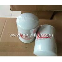 Good Quality Oil filter For Fleetguard LF3345 For Sell Manufactures