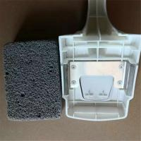 China Grill-Brick Grill Cleaner on sale
