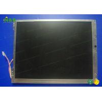 Flat Rectangle Sharp LCD Panel 3.5 Inch 240×320 Character LQ035Q7DB03 Manufactures