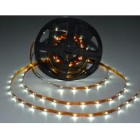 1.1w 120°Low Power Outdoor Led Strip Lights For Exterior Bridge , Ip20 Manufactures