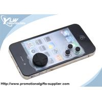 China Apple iphone4 Iphone Gamepad / game controller buttons Joypad Joystick on sale