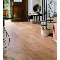 Burma Teak Solid Wood Flooring Manufactures