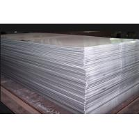China POSCO , JISCO , LISCO Prime Cold Rolled 309s 310s 410 420 430 Stainless Steel Sheet on sale