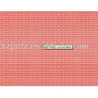 China 900D*600D oxford fabric on sale