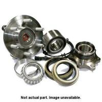 Timken 512229 Axle Bearing and Hub Assembly       axle bearing excellent customer service Manufactures