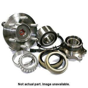 Timken HA590045 Rear Wheel Hub and Bearing            rear wheel hubshopping experience Manufactures