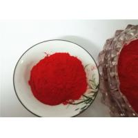 100% Purity Organic Pigments , Pigment Red 53:1 For Plastic Desk And Chair Manufactures