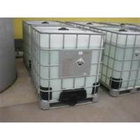 China Poly phosphoric acid food grade 95% h3po4 suppliers in china on sale