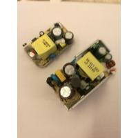 Widely Usage Open Frame Switching Power Supply 12VDC - 24VDC 36W Manufactures