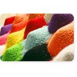 phenolic moulding powder Manufactures