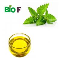 China Organic Peppermint 100 Natural Essential Oils 68917 18 0  Industrial Flavor on sale