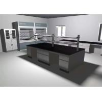 China chemistry laboratory furniture|science laboratory furniture|furniture laboratory on sale