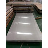 TISCO astm 304 stainless steel sheet 2b stock 1219x2438mm on sale China supplier Manufactures