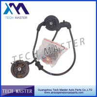 Mercedes Benz W220 Rear Cable For Air Strut Suspension Shock Harness OEM 2203205013 Manufactures