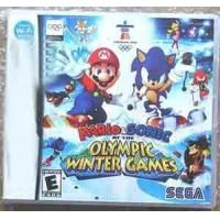 China Games Cartridges for NDS Games,Ds Games on sale