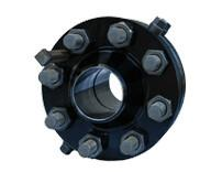 Orifice Flanges Manufactures