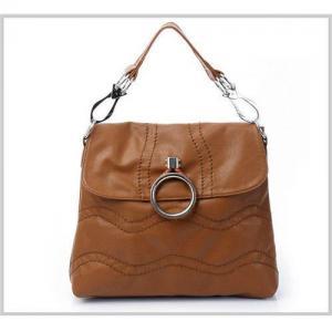 Bagsquare.com casual handbag, designer handbag, unique handbags, discount handbags, cheap handbag Manufactures