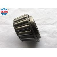Quality ABEC3 P6 Corrosion Resistant Steel Roller Bearing Used In Construction Machinery for sale