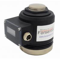 China Load cell with display|Load cell with indicator on sale