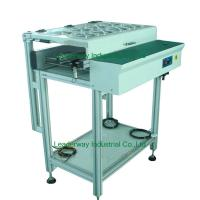 SMT machine 1m Conveyor (with cooling fan) SMT feeder machine workbench Manufactures