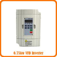 220v Variable Frequency Drive Vfd Frequency