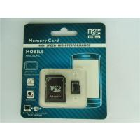 TF card Micro SD card 32GB class 10  Micro SD HC Pen drive Flash + Micro SD Adapter + USB2.0 Reader Manufactures