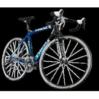 China 700C alumium alloy dirt bike bicycle for sale on sale