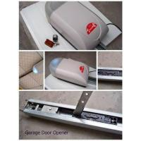 China DC 800N-1000N Automatic Garage Door Openers (PR-FB33B) on sale